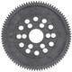 Parts Axial Spures, 48DP 87T Honcho