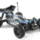Cars Elect RTR FTX Vantage 4WD BrushLess Buggy 1/10 Scale, w/lipo battery & charger