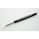Plastic Kits TAMIYA  (h) Weathering Sponge Brush Fine