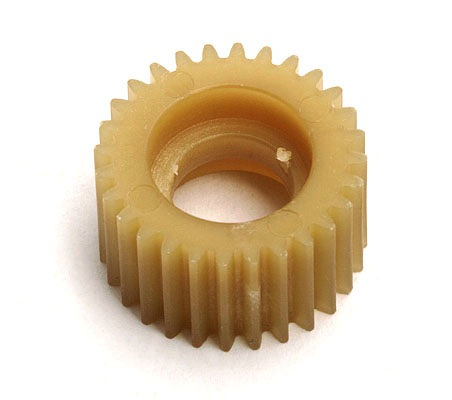 Parts Team Associated B4/B3/B2/T3 Idler Gear