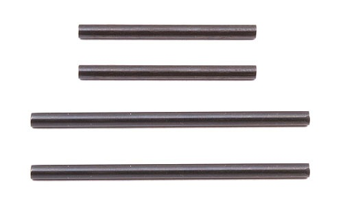 Parts Team Associated B4/T4 Inner Hinge Pin Set suit SC10 Buggy RS