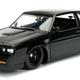 Diecast DDA Jada 1/24 Fast & Furious Dom's Buick Grand National Movie