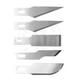Tools #1 BLADES: 1#10 1#16 1#17 2#1