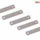 Parts RV Brake Disc Shims ANARCHY 260D 1/5 Scale