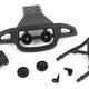 Parts HBX Bumper Assembley (Vortex/Groundcrusher 4WD)