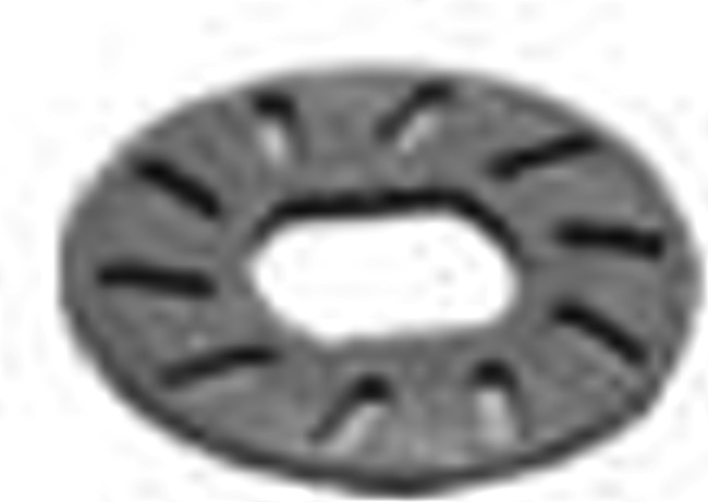 Parts HBX Brake Pads + Inserts + Disc Brake suit Wildfire