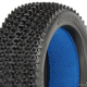 Wheels Proline Caliber M2 V1 1:8Th Buggy Tyre