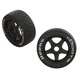 Parts Arrma Dboots Hoons 42/100 2.9 Belted 5-Spoke