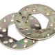 Parts HPI Brake Disk Rotor (2PCS) suit Baja 5SC