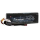 Battery LiPo Gens Ace 4000mAh 50C 7.4V Hard Case Lipo Battery (Deans Plug/Stick Pack) Bashing Series