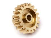 Parts Maverick 19T Pinion Gear (0.8 Module) (All Strada Evo)