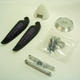 Prop Graupner 11 x 6 CAM Folder Suit 5mm Shaft