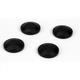Parts Losi 15mm Shock Bladders suit 8T