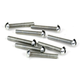 "Parts Losi 5-40 x 3/4"" BH Screws (8) (8T)"