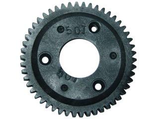 Parts GV 1/8 2 Speed Gear 50T