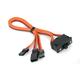Servo Acc Spektrum 3 Wire Rx Switch Harness