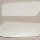Parts Twister CPX/3D Storm Tail blades