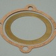 Parts OS 50SX Gasket Set