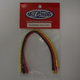 General ACE Brushless Motor Wire Extension 3leads
