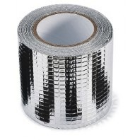 Parts Absima Body Tape Heat Resistant 3m