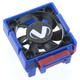 Parts Traxxas Cooling fan, Velineon VXL-3s ESC
