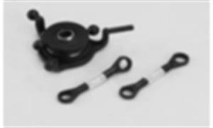 Parts E-GO Swashplate