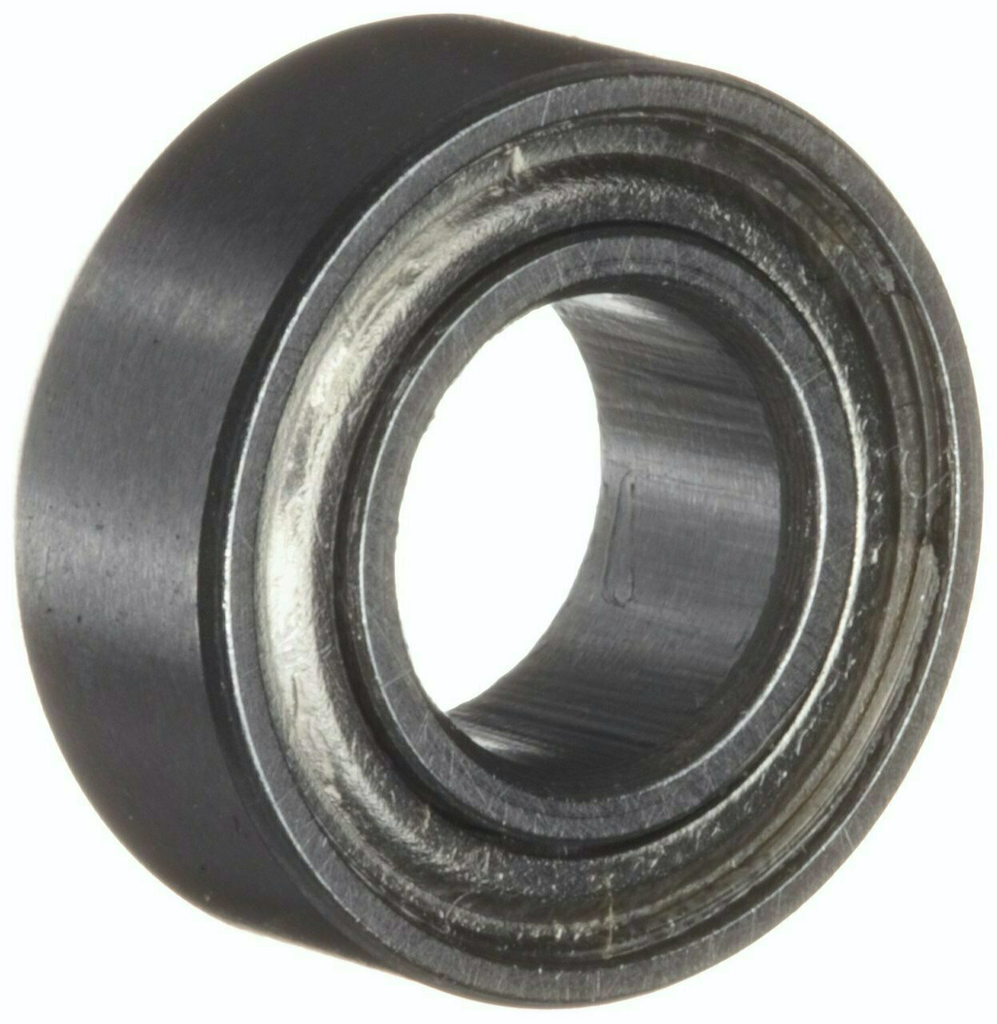 Parts 5x8x2.5 Ball Bearing ID5 OD8 W2.5