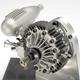 Engine Air 2S OS Rotary Engine 49-PI Type II(21G)