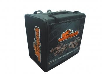 Tools SERPENT Pit Bag Medium 3 Drawers