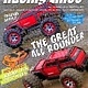 Books Racing Lines Magazine