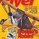 Books RC Model Flyer Magazine