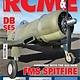 Books RCM&E Magazine