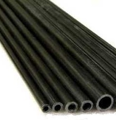 Carbon Carbon Tube 1mx2mmx1mm (4882)
