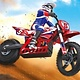 Cars Elect RTR SR5 Super Rider 1/4 Scale RC Bike