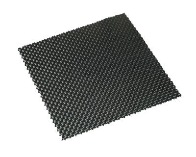 Carbon Carbon Fiber Sheet 250x400x1mm (472)