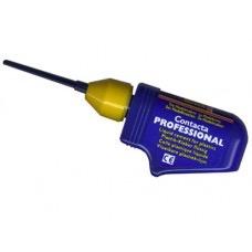 Glue Revell Contacta Professional Glue 25G