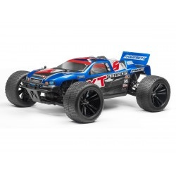 Cars Elect RTR Maverick Strada XT 1/10 Electric Truggy with Battery & Charger