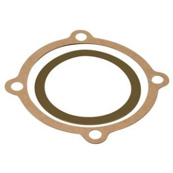 Parts OS Engines Gasket Set 25FX