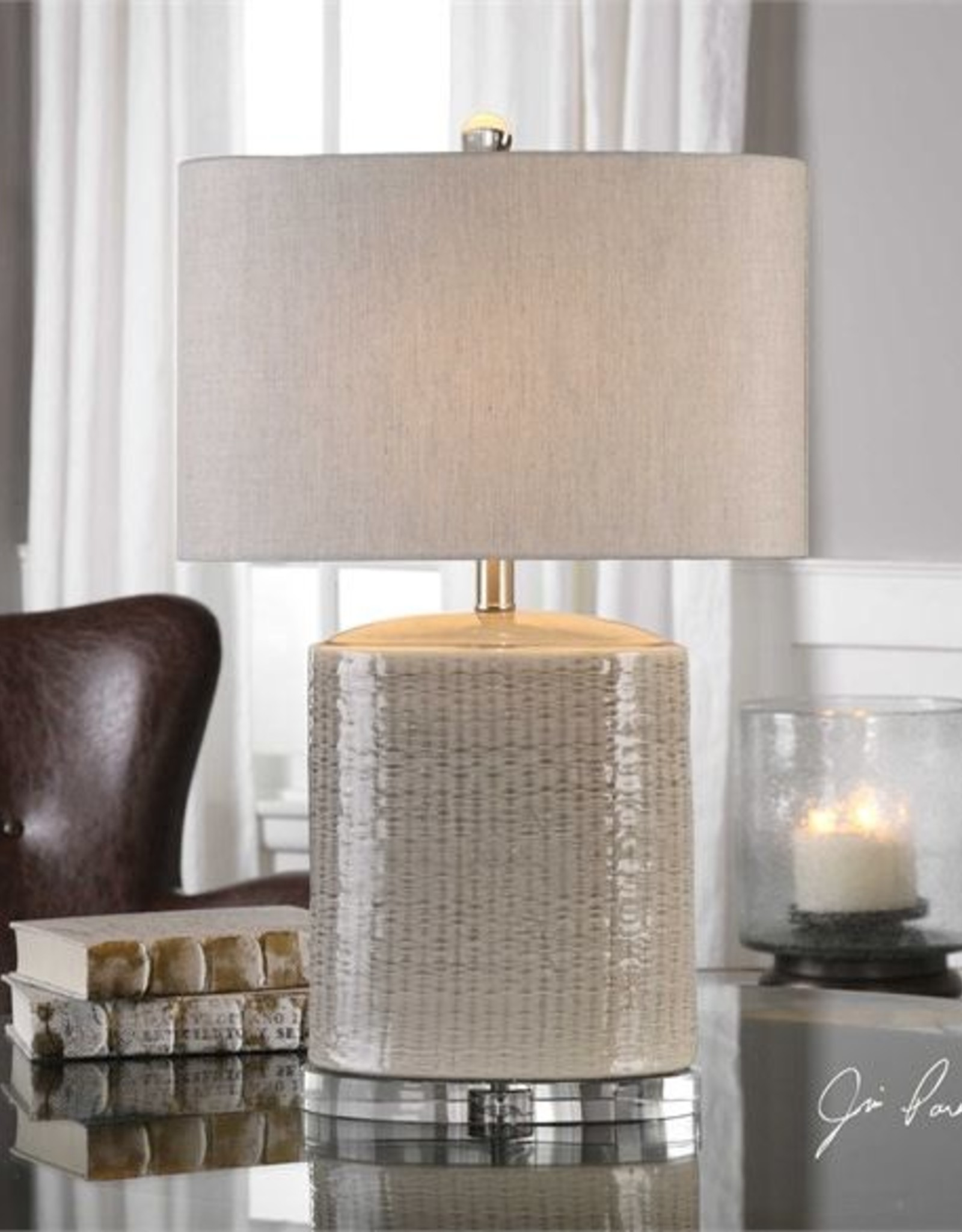 Website Modica Lamp