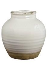 """Ceramic Vase 13"""""""
