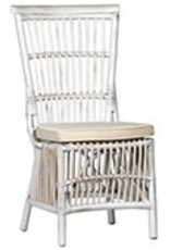 Display Simpson Side Chair