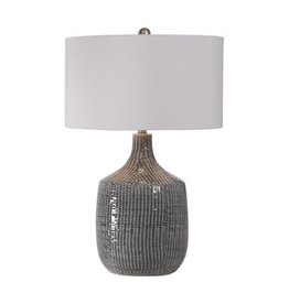 Display Felipe Table Lamp