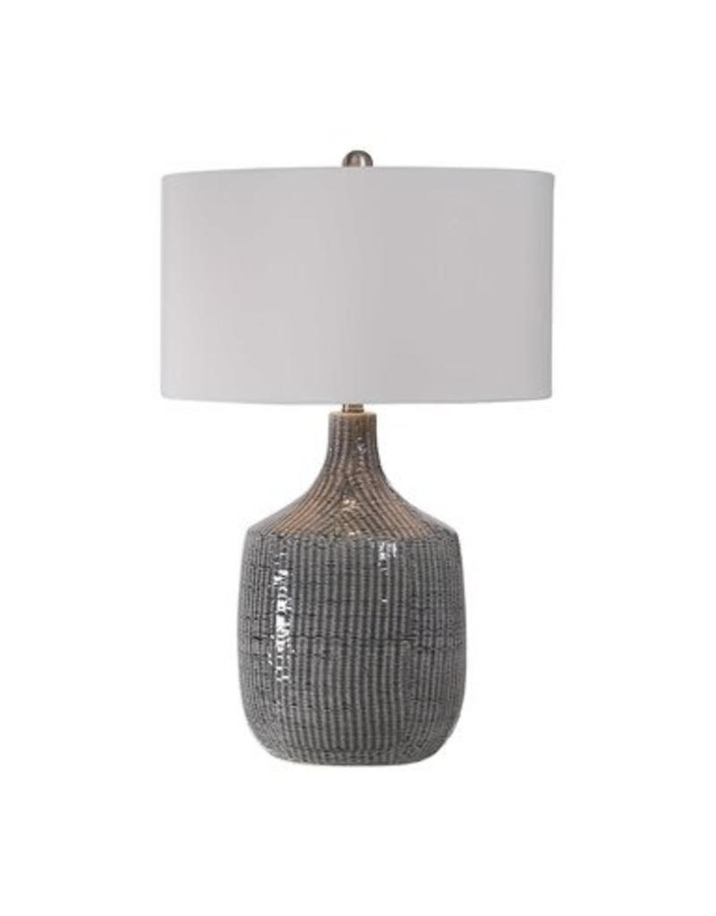 Display Felipe Table Lamp