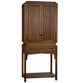Peso Cabinet