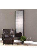 Burwell Mirror