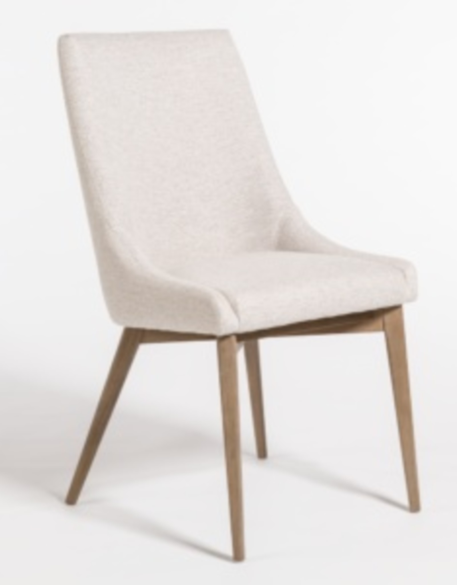 Website Taylor Dining Chair
