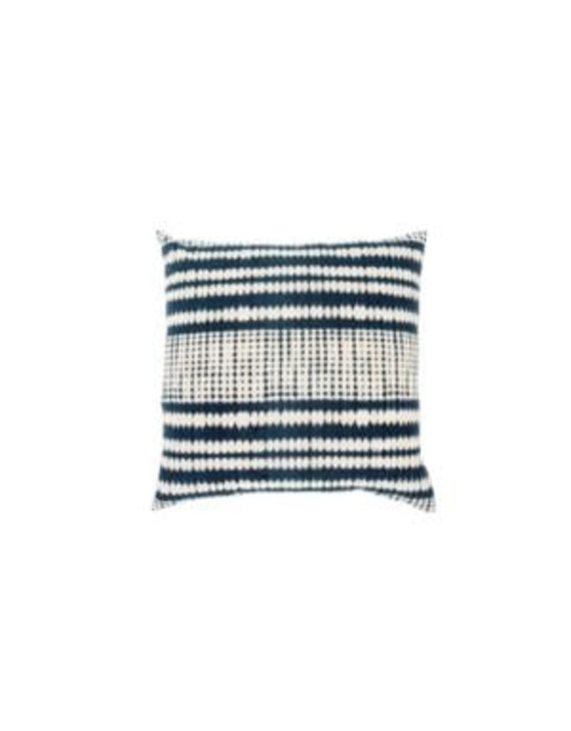 "24"" Nami Printed Pillow"
