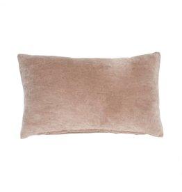 Vera Velvet Pillow