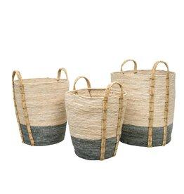 Storage Basket - large