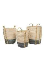 Shore Storage Basket - medium